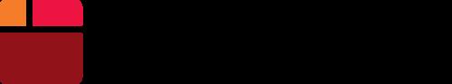 KomponentenKontor Berlin GmbH